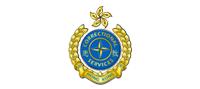 all logo2-05
