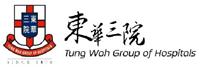 all logo2-11