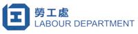 all logo3-02