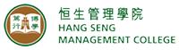 all logo3-03