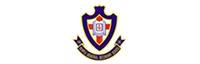 all logo3-05