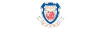 all logo3-11