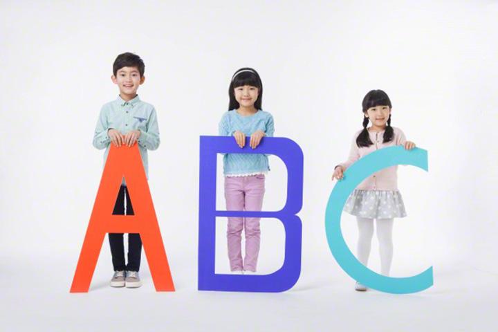 兒童英語拼音導師培訓證書課程