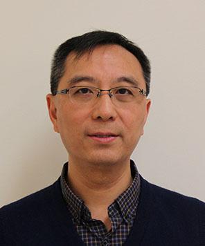 Dr. Loo