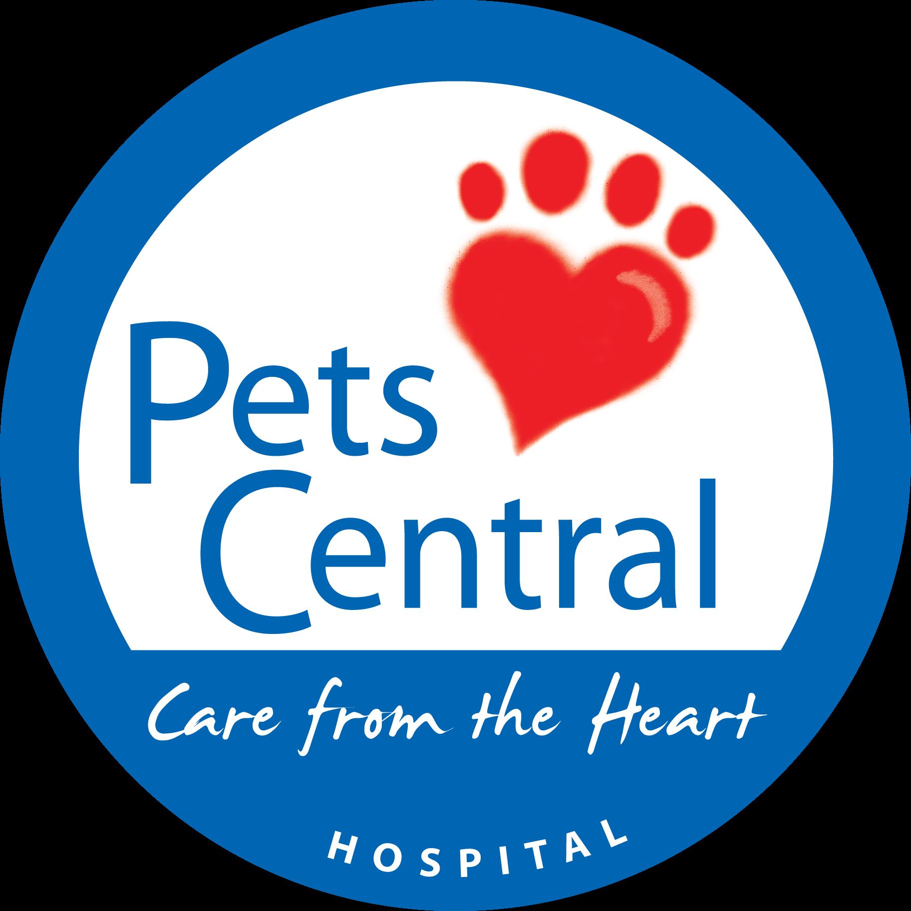Pets Central