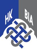 驗樓師Logo