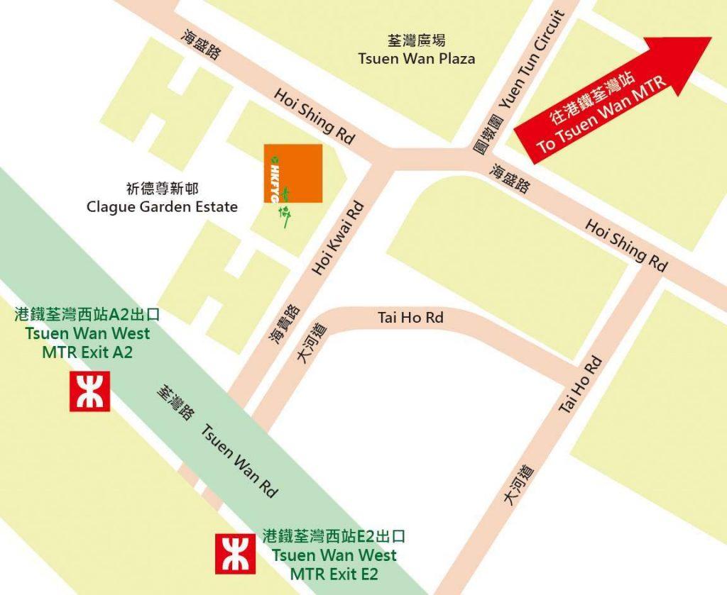 TWspot_map