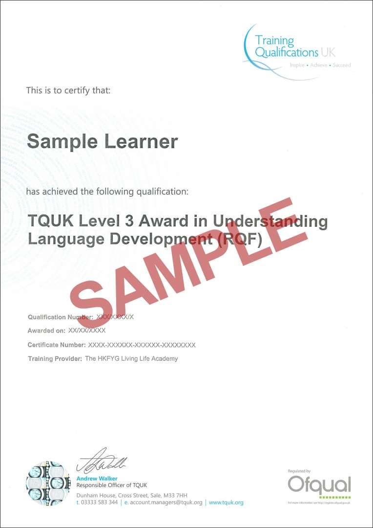 Certificate_ST