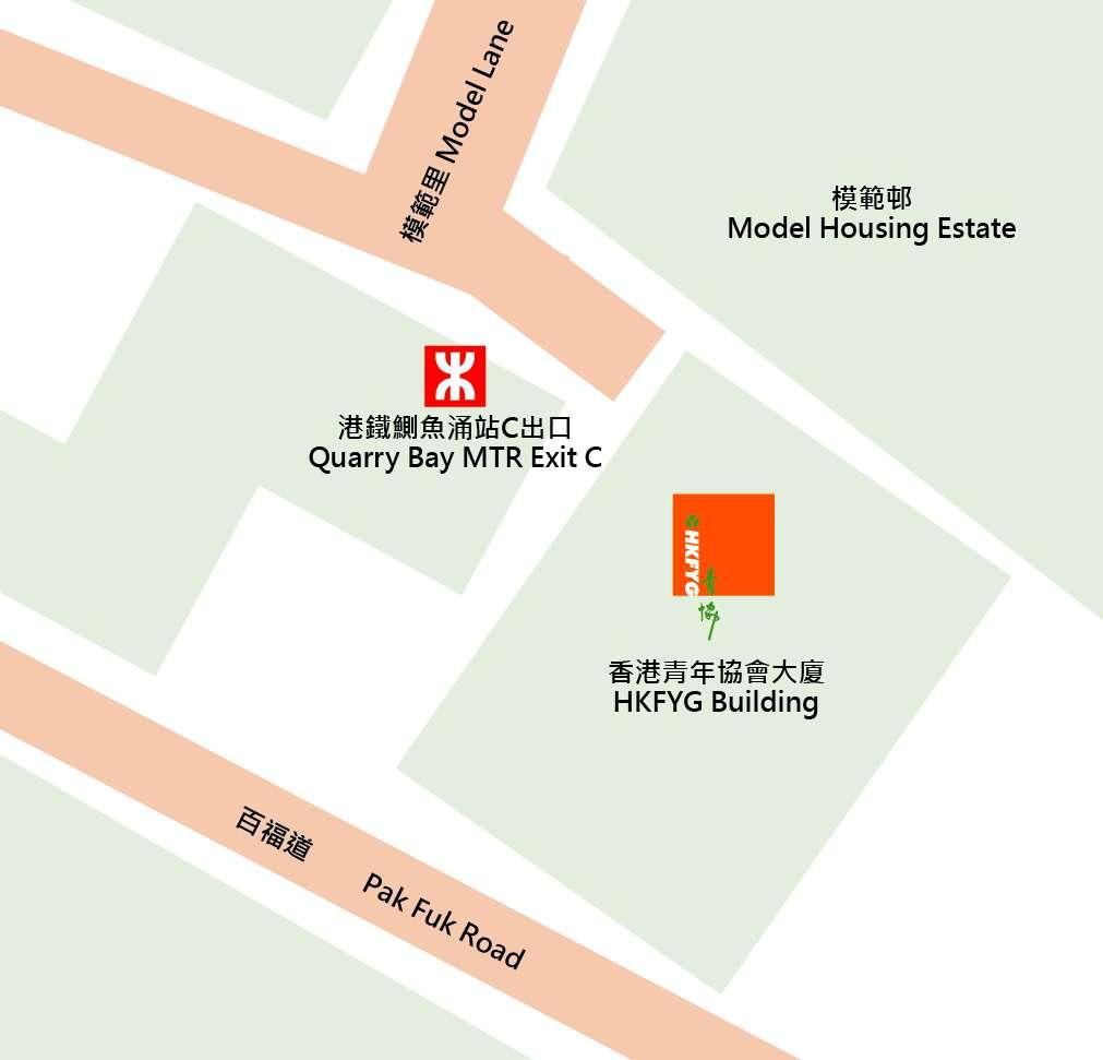 QB_Map
