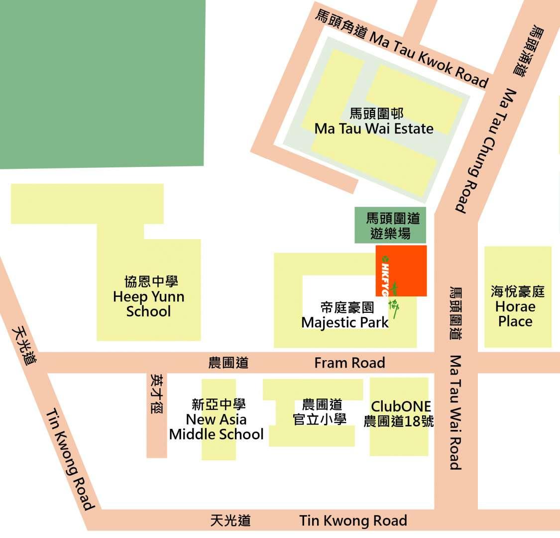 FRspot_Map