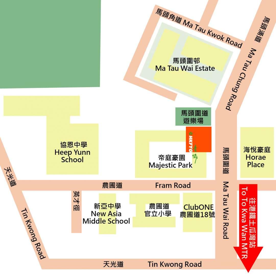 FRspot_Map_website