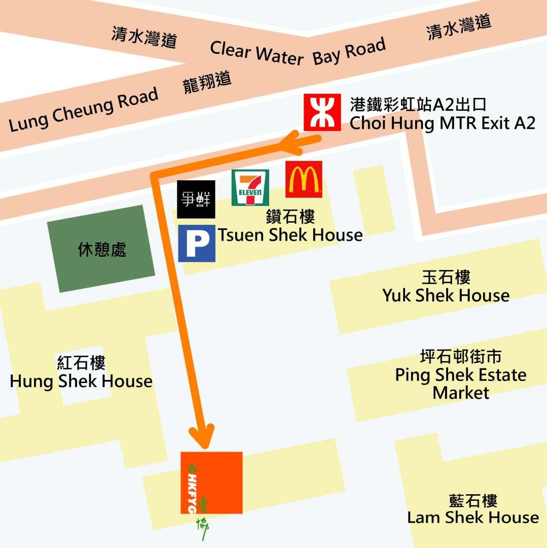 PSspot_Map