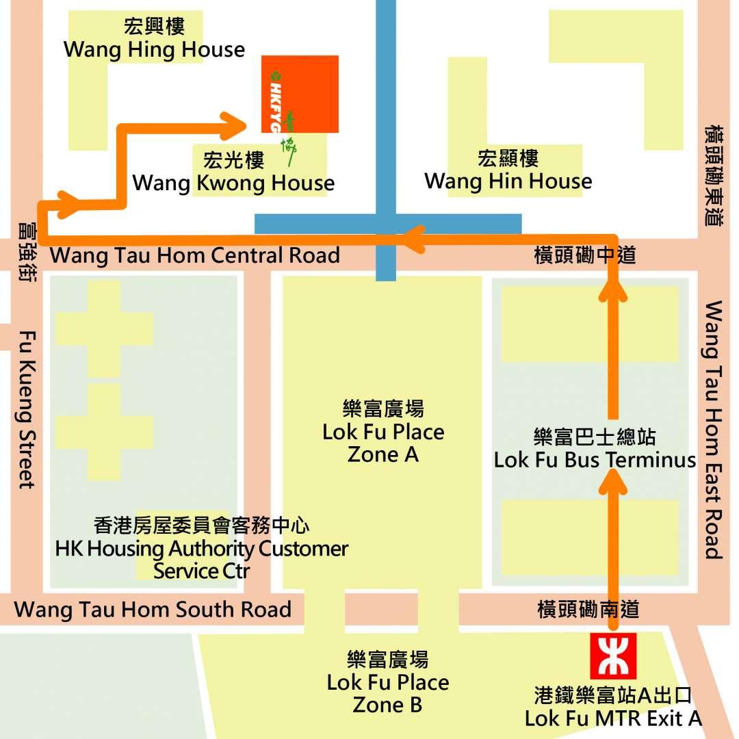 WTHspot_Map